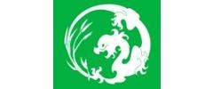 Bistro Dragon Logo
