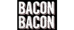 Bacon Bacon Logo