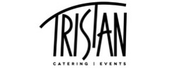 Tristan Catering and Events Logo