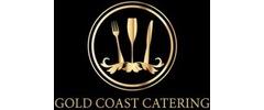 Gold Coast Catering Logo
