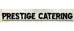 Prestige Catering Logo