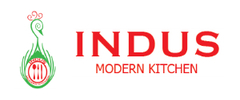 Indus Modern Kitchen Express Indian Cuisine Logo