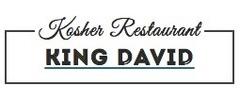 King David Kosher Logo