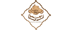 The Frosted Muffin Logo