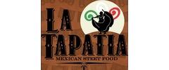 La Tapatia logo