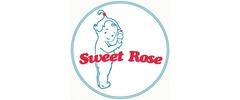 Sweet Rose Creamery Logo