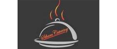 Sibara Catering & Cafe Logo