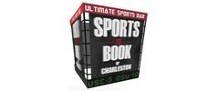 SportsBook of Charleston Logo