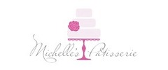 Michelle's Patisserie Logo