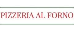 Pizzeria Al Forno Logo