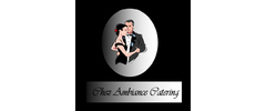 Chez Ambiance Bistro Catering Logo