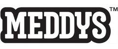 Meddys Logo