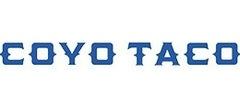 Coyo Taco Logo