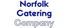 Norfolk Catering Company Logo