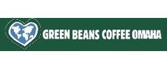 Green coffee extract allegro photo 8