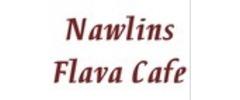 Nawlins Flava Cafe Logo