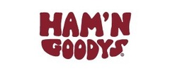 Ham'N Goodys logo