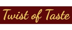 Twist of Taste Logo