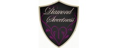 Diamond Sweetness Catering Logo