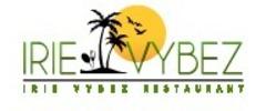 Irie Vybez Logo