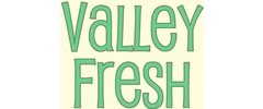 Valley Fresh Logo