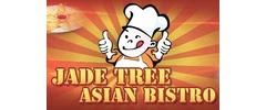 Jade Tree Asian Bistro Logo
