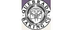 Quebrada Baking Company logo