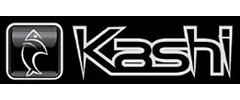 Kashi Japanese Logo