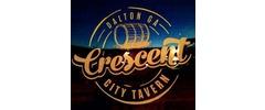 Crescent City Tavern Logo