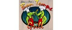 Bon Temps Grill logo