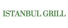 Istanbul Grill logo