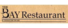 The Bay Restaurant Logo