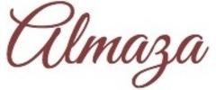 Almaza Fine Mediterranean Cuisine Logo