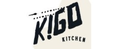 Kigo Kitchen Logo