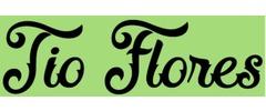 Tio Flores Logo