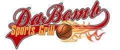 Dabomb Sports Grill Logo