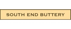 South End Buttery Logo