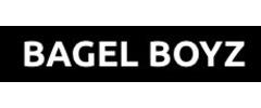Bagel Boyz Logo