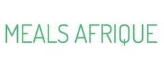 Meals Afrique Logo