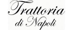 Trattoria di Napoli Logo