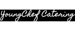 Young Chef Catering Logo