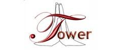 Tower Indian Restaurant Logo
