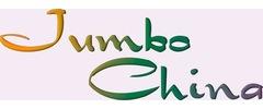 Jumbo China logo