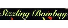 Sizzling Bombay Logo