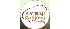 Somethings Cooking Catering In Des Plaines IL