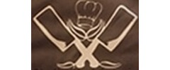 Chef's Chef Catering Logo
