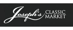 Joseph's Classic Market logo
