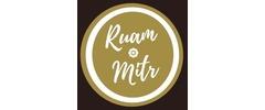 Ruam Mitr logo