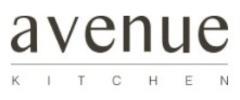 Avenue Kitchen logo