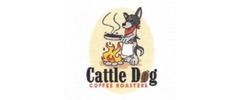 Cattle Dog Coffee Roasters Logo